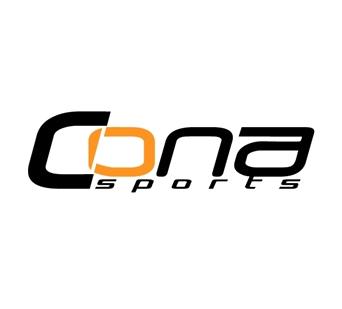 CONA SPORTS