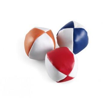 Ballspiele mit Logo bedrucken lassen