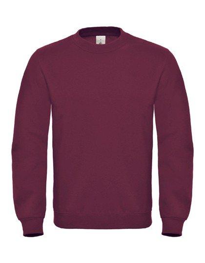 Sweatshirts bedrucken als Werbeartikel