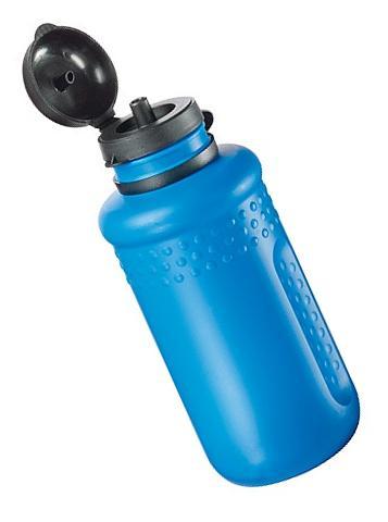 Trinkflaschen als Werbepräsent bei Promostore