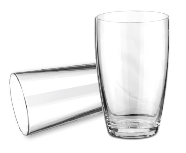bedruckte Gläser günstig kaufen