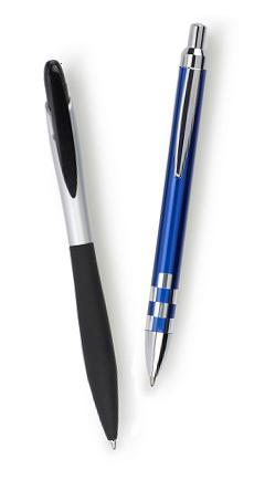 Kugelschreiber online kaufen bei Promostore
