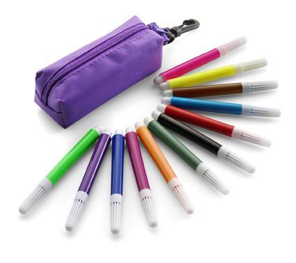 Stifte mit Werbeaufdruck online bestellen