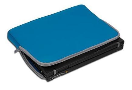 Laptoptaschen mit Werbeaufdruck
