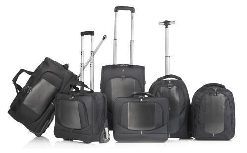 Reisetaschen günstig bedrucken lassen