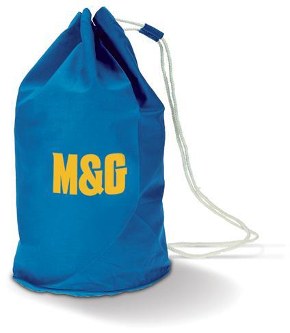 Stofftaschen bedrucken bei Promostore