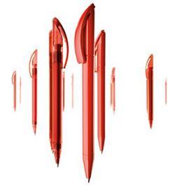 Prodir DS3 Werbekugelschreiber