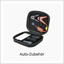 Autozubehör