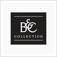 B&C Werbeartikel