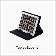 iPad & Tablet-Zubehör