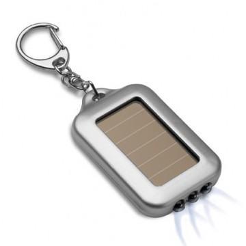 Hochwertige Marken-Taschenlampe von Reflects
