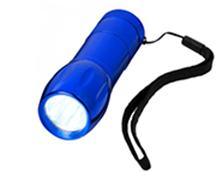 Günstige Taschenlampe Werbemittel