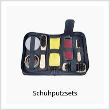 Schuhputz-Sets