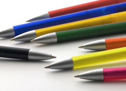 Günstige Kugelschreiber von Promostore