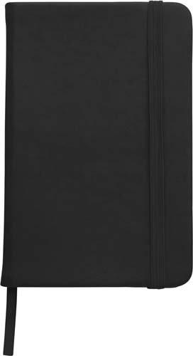Notizbuch 'Pocket'