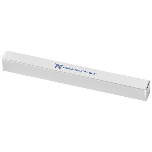 Farkle Stiftbox, Ansicht 3