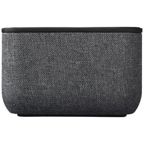 Shae Bluetooth® Lautsprecher, Ansicht 2