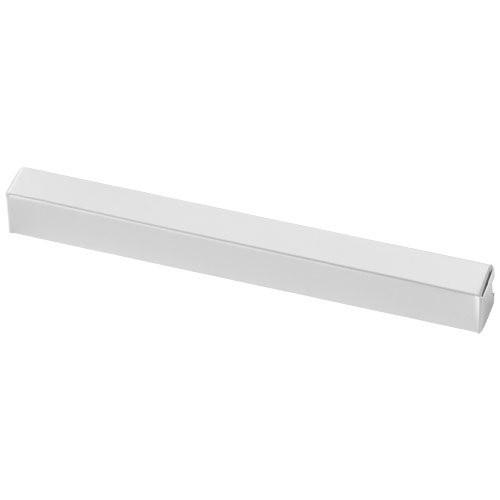 Farkle Stiftbox