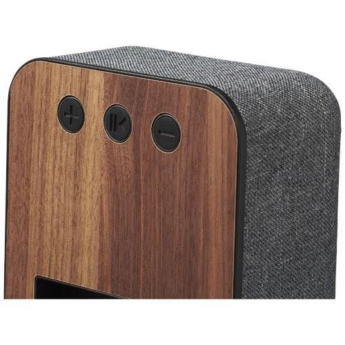 Shae Bluetooth® Lautsprecher, Ansicht 3
