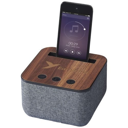 Shae Bluetooth® Lautsprecher, Ansicht 5