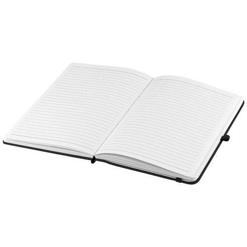 Theta A5 Notizbuch, Ansicht 8