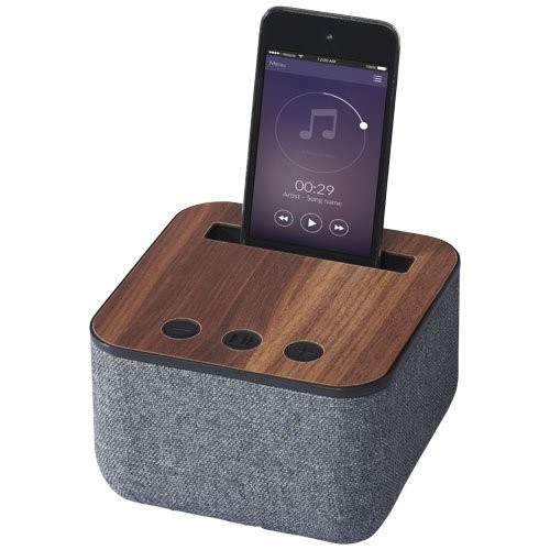 Shae Bluetooth® Lautsprecher