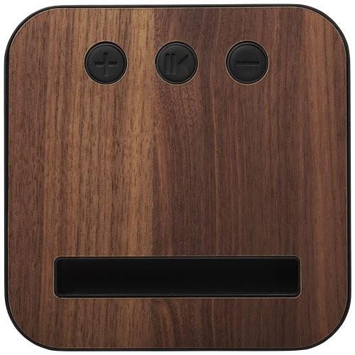 Shae Bluetooth® Lautsprecher, Ansicht 6