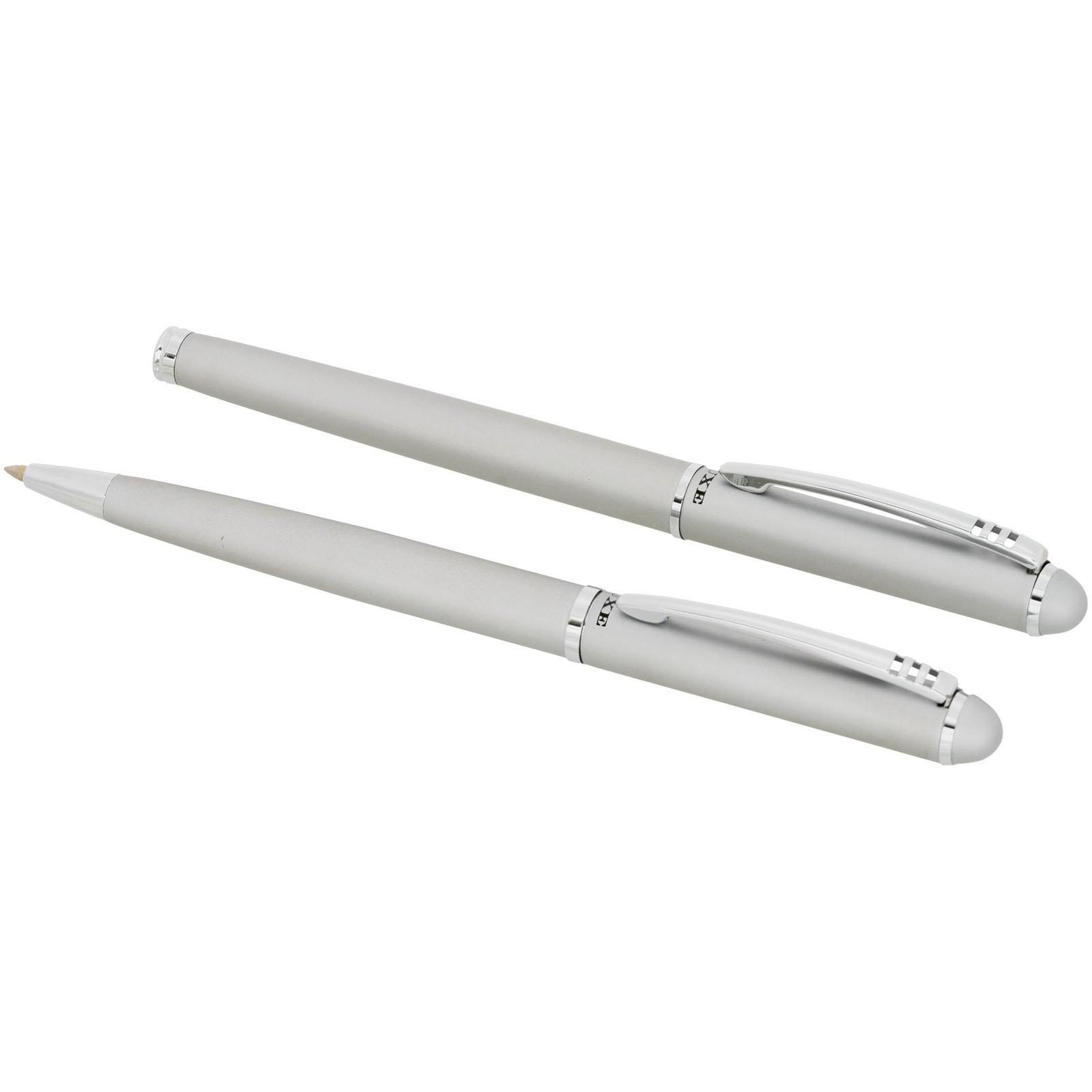 Kugelschreiber-Geschenkset, Ansicht 4