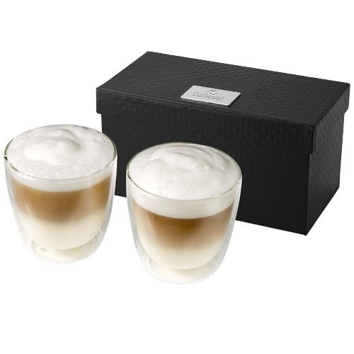 Boda 2 teiliges Kaffee Set, Ansicht 3
