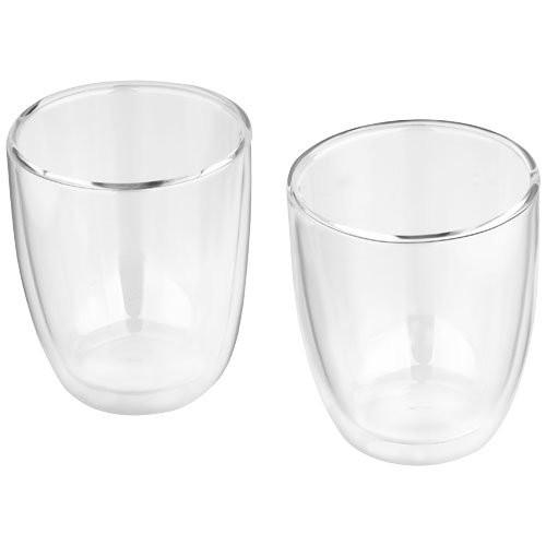 Boda 2 teiliges Glas Set, Ansicht 5
