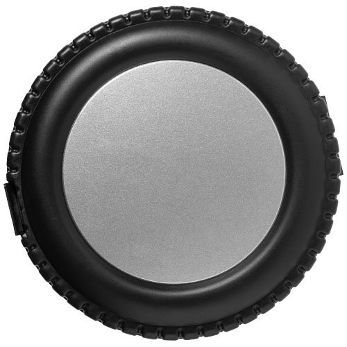 25 teiliges Werkzeugset in Reifenform, Ansicht 3
