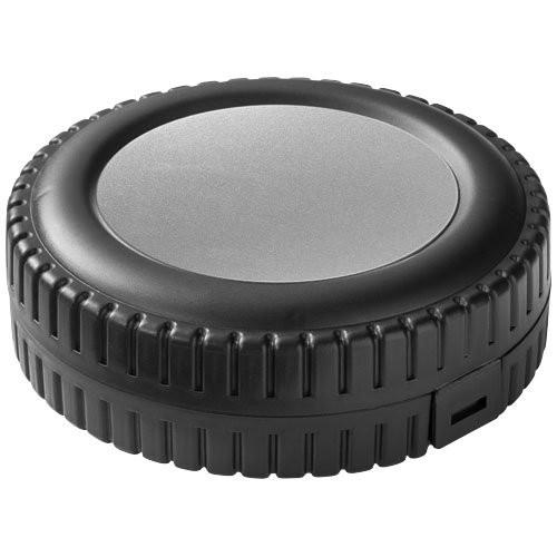 25 teiliges Werkzeugset in Reifenform, Ansicht 5