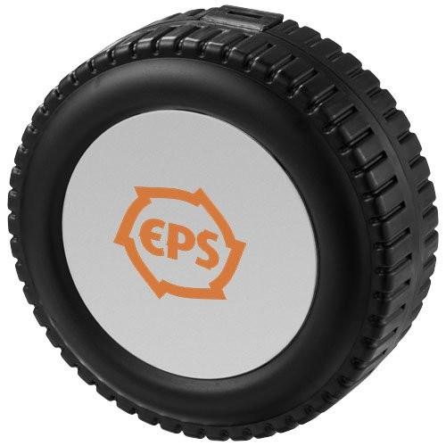25 teiliges Werkzeugset in Reifenform, Ansicht 2