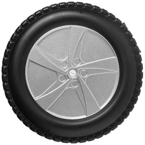25 teiliges Werkzeugset in Reifenform, Ansicht 4