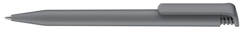Druckkugelschreiber SUPER HIT MATT