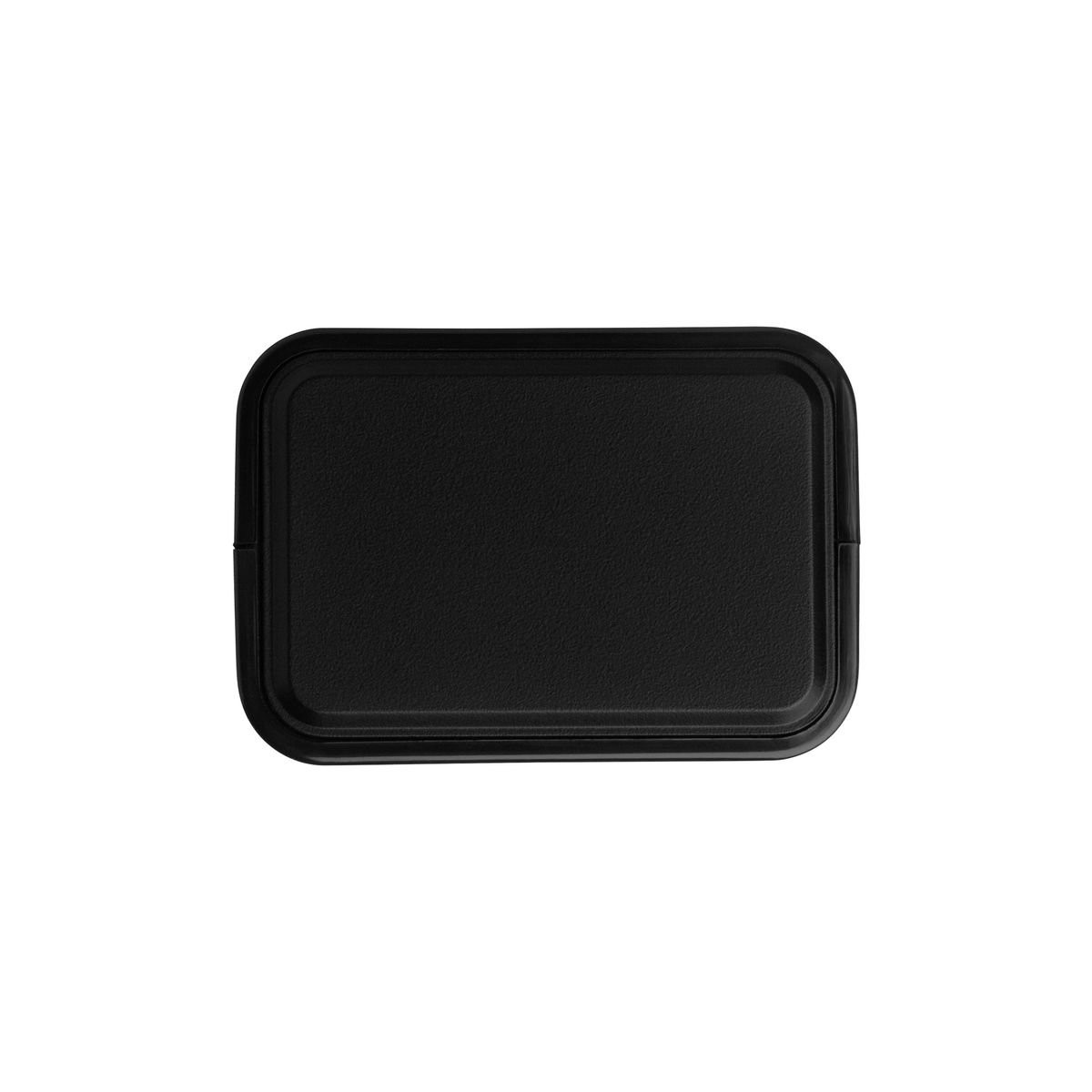 USB Autoladeadapter REFLECTS KOSTROMA