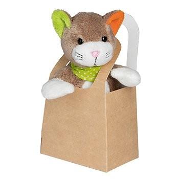 Geschenkverpackung XS