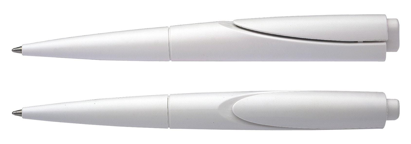 Kugelschreiber F-ace