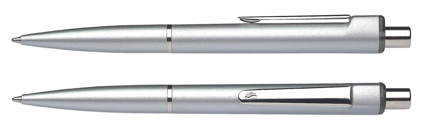 Kugelschreiber K 1 Metal