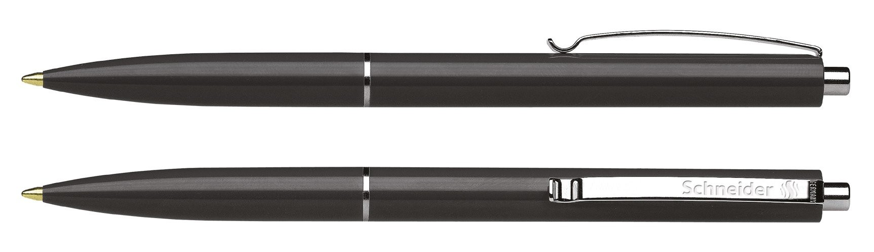 Kugelschreiber K 15