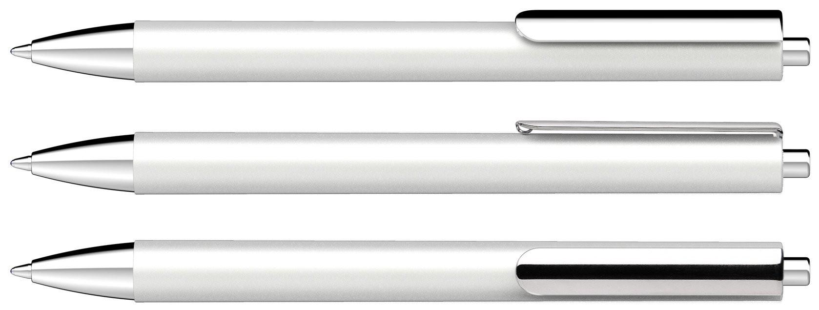 Kugelschreiber Evo Pro+