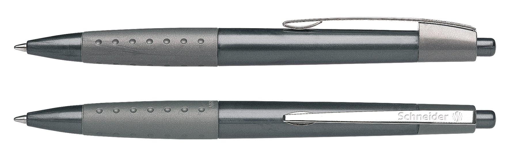 Kugelschreiber Loox