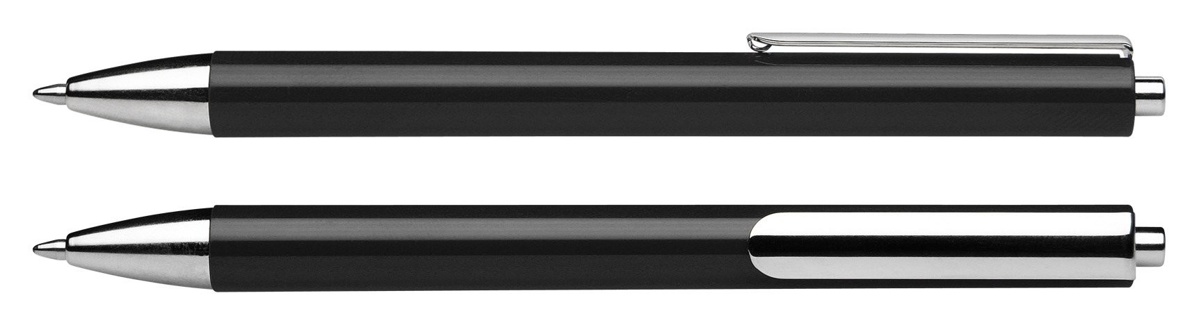 Kugelschreiber Evo Pro