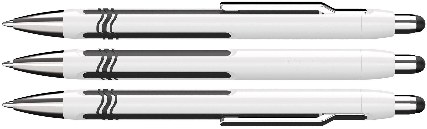 Kugelschreiber Epsilon Touch