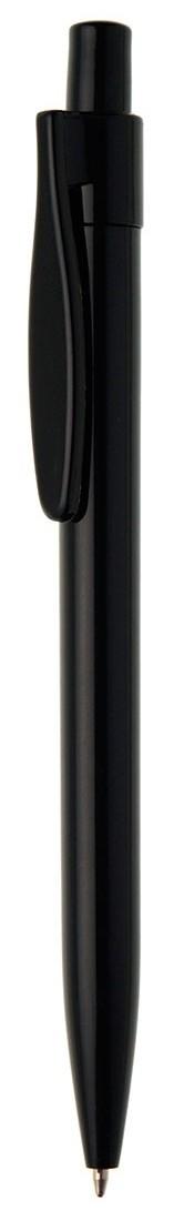Kugelschreiber Austin