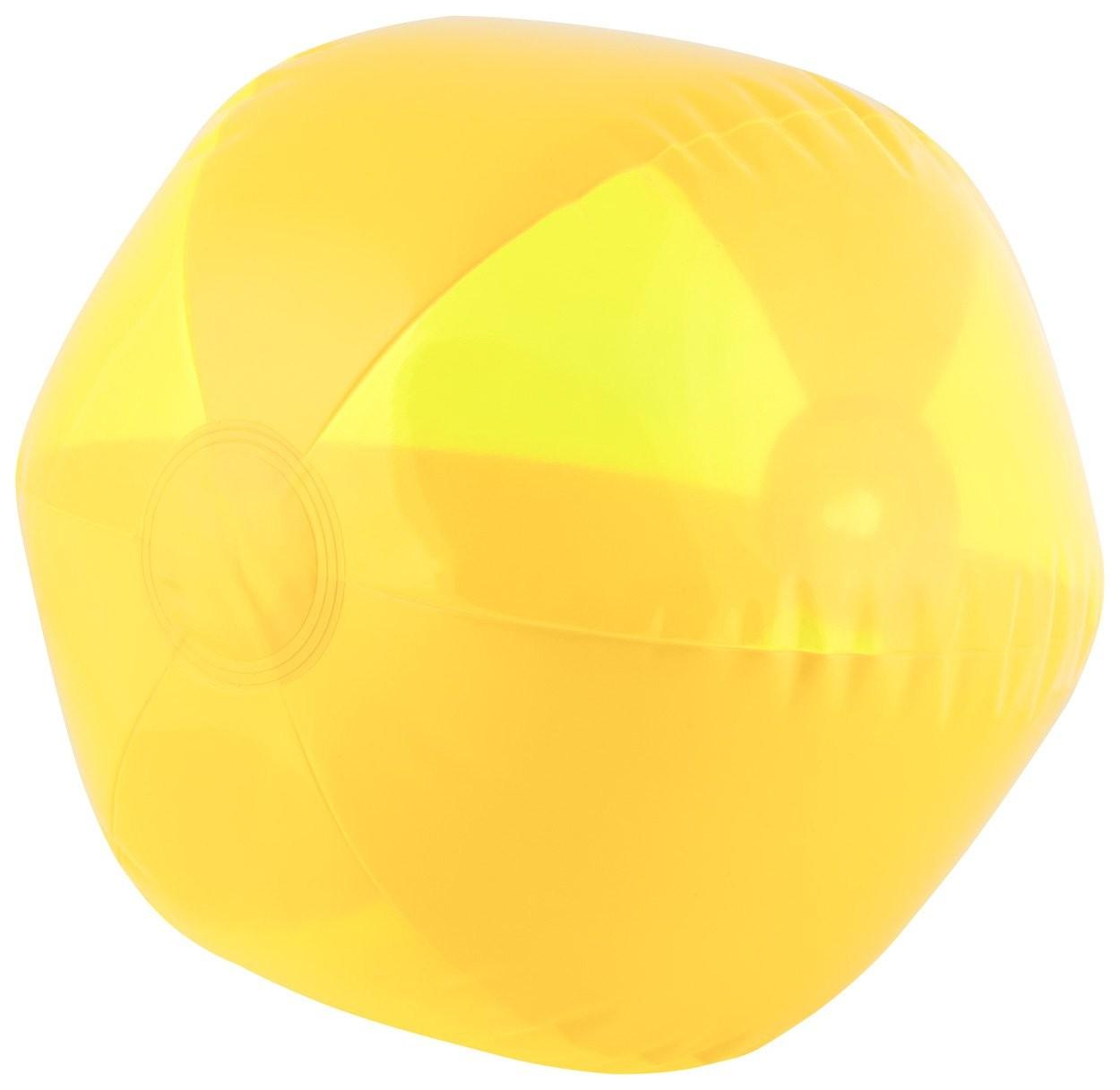 "Strandball ""Navagio"""