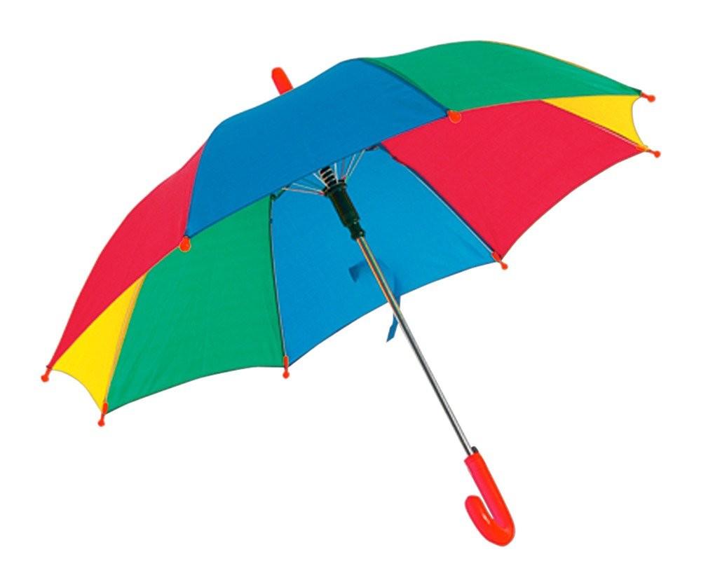 Regenschirm für Kinder ''Espinete''