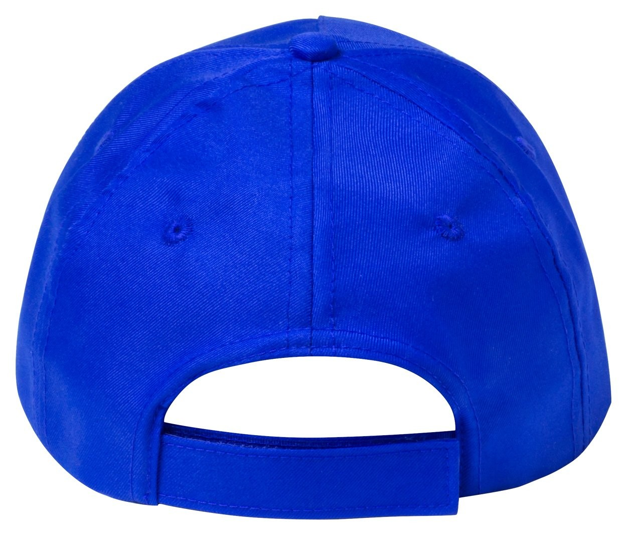 Baseball Kappe für Kinder