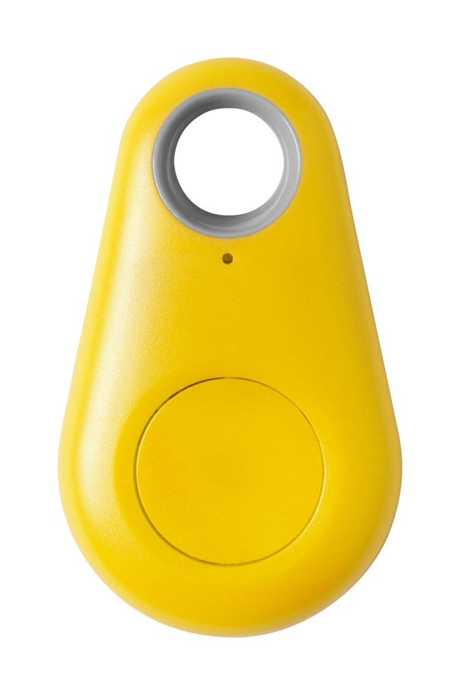 """Bluetooth Schlüsselfinder """"Krosly"""""""