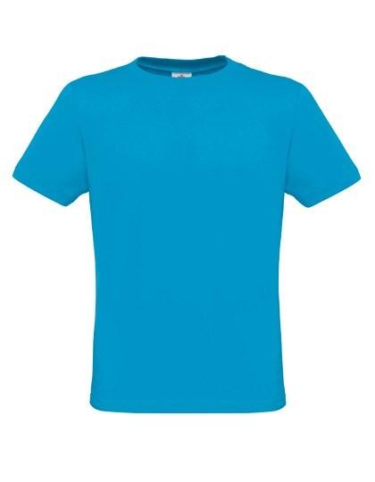 T-Shirt Men-Only